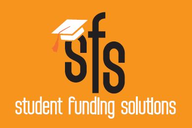 Student Funding Solutions